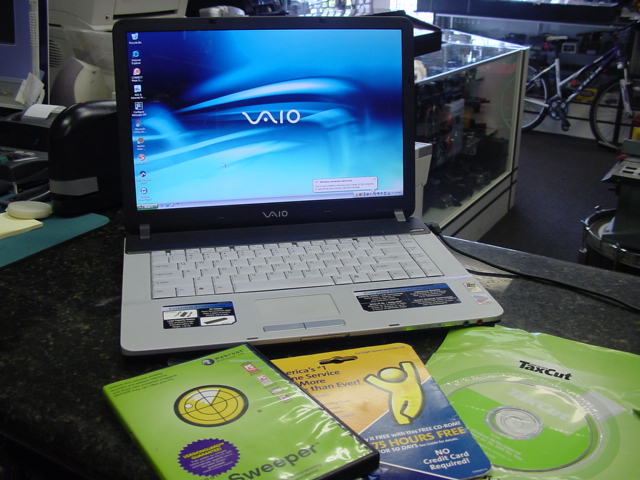 PCG-7F1L SONY VAIO DRIVER FOR WINDOWS DOWNLOAD